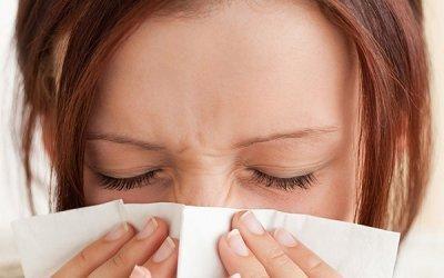 Allergy Relief Nashville