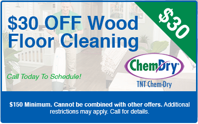 Nashville Carpet Amp Upholstery Cleaning Coupons Tnt Chem Dry